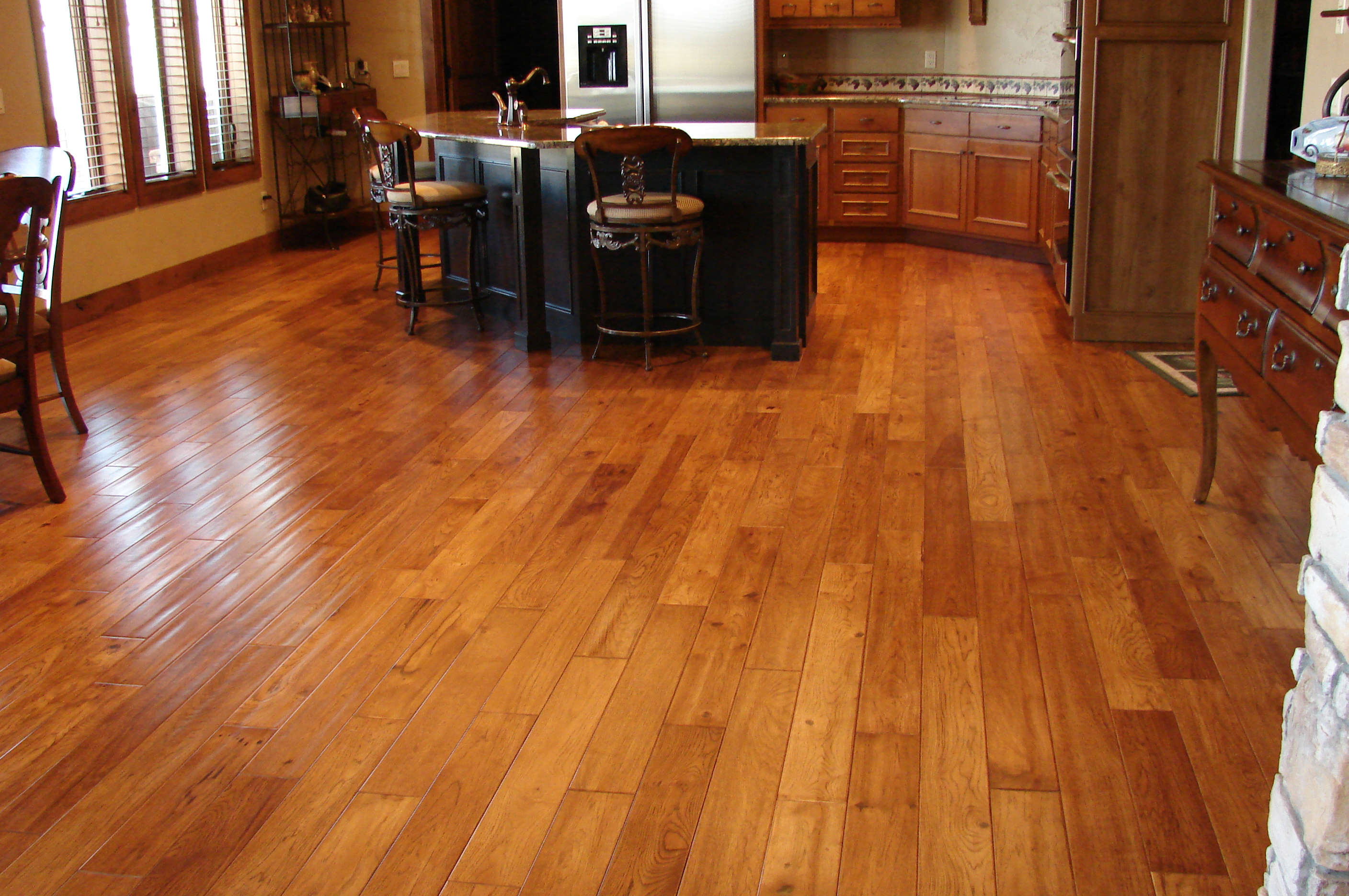 Baltimore Md Hardwood Floors